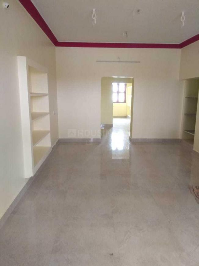 Living Room Image of 1500 Sq.ft 2 BHK Independent Floor for rent in Tambaram for 12000