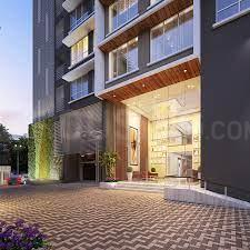 Gallery Cover Image of 1888 Sq.ft 3 BHK Apartment for buy in Matunga West for 64700000
