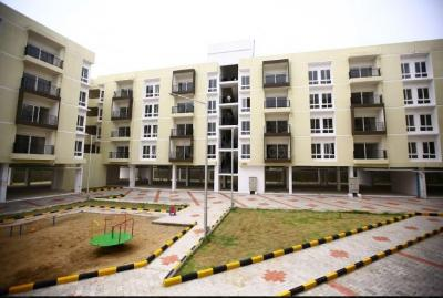 Gallery Cover Image of 798 Sq.ft 2 BHK Apartment for buy in Oragadam for 1990000
