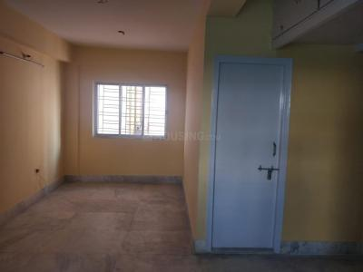 Gallery Cover Image of 1150 Sq.ft 3 BHK Independent Floor for rent in Tollygunge for 18000