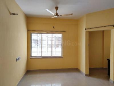 Gallery Cover Image of 1250 Sq.ft 3 BHK Apartment for buy in Hussainpur for 5200000