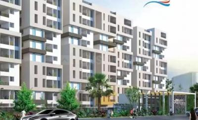 Gallery Cover Image of 1100 Sq.ft 2 BHK Apartment for buy in Kongara Kalan for 2500000