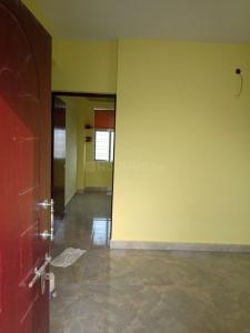 Gallery Cover Image of 352 Sq.ft 1 BHK Apartment for buy in New Town for 1250000