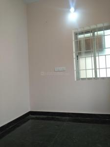 Bedroom Image of 900 Sq.ft 2 BHK Independent House for rent in Kasavanahalli for 20000
