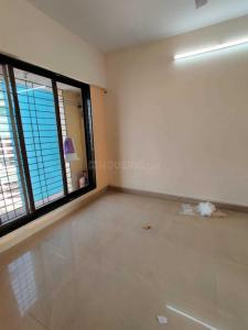 Gallery Cover Image of 650 Sq.ft 1 BHK Apartment for rent in Ghatkopar East for 27000