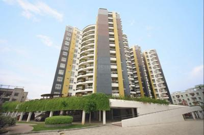Gallery Cover Image of 1451 Sq.ft 3 BHK Apartment for buy in Guduvancheri for 6500000