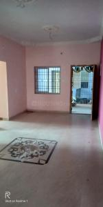 Gallery Cover Image of 700 Sq.ft 2 BHK Apartment for buy in Perungalathur for 3500000