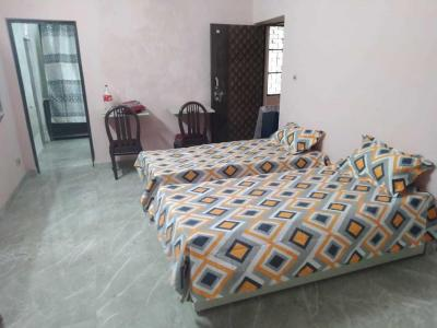 Bedroom Image of PG 4039816 Girgaon in Girgaon