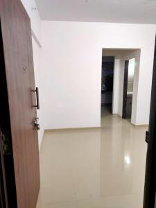 Gallery Cover Image of 600 Sq.ft 1 BHK Apartment for rent in Lower Parel for 35000