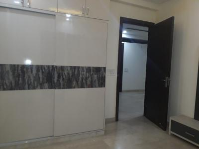 Gallery Cover Image of 1800 Sq.ft 3 BHK Independent Floor for rent in Sector 41 for 32000
