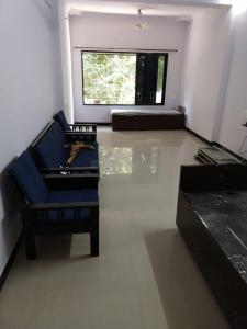 Gallery Cover Image of 1000 Sq.ft 2 BHK Apartment for rent in Satya Prakash, Santacruz West for 46000