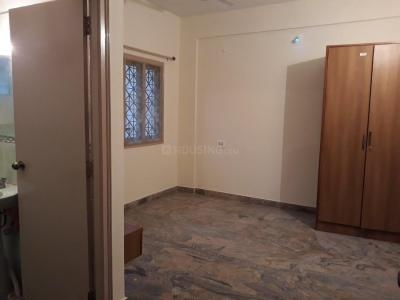 Gallery Cover Image of 1100 Sq.ft 2 BHK Independent Floor for rent in Indira Nagar for 30000
