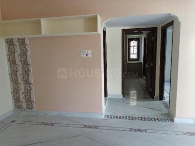 Gallery Cover Image of 2800 Sq.ft 4 BHK Independent House for buy in Nagole for 15000000