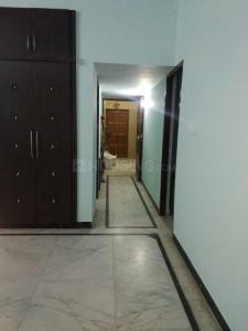 Gallery Cover Image of 1550 Sq.ft 3 BHK Apartment for rent in T Nagar for 35000