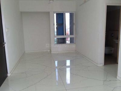 Gallery Cover Image of 1809 Sq.ft 3 BHK Apartment for buy in Thane West for 23000000