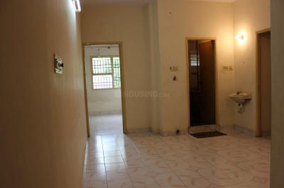 Gallery Cover Image of 550 Sq.ft 2 BHK Apartment for rent in Chromepet for 7500