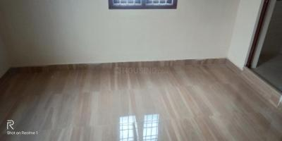 Gallery Cover Image of 3300 Sq.ft 5 BHK Villa for buy in Tambaram for 18500000