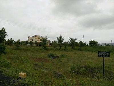Gallery Cover Image of  Sq.ft Residential Plot for buy in Kesnand for 800000
