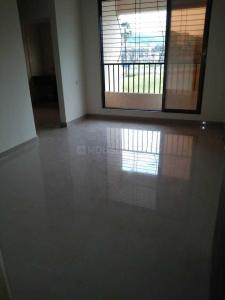 Gallery Cover Image of 650 Sq.ft 1 BHK Apartment for rent in Badlapur West for 4000