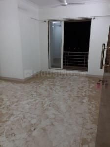 Gallery Cover Image of 1650 Sq.ft 3 BHK Apartment for rent in Ulwe for 20000