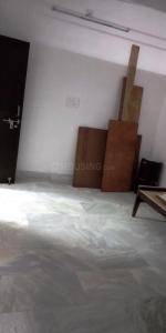 Gallery Cover Image of 625 Sq.ft 2 BHK Independent Floor for rent in Pahada for 20000