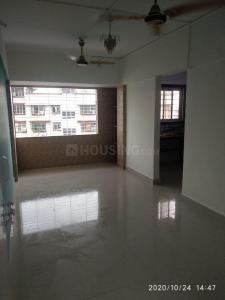Gallery Cover Image of 340 Sq.ft 1 RK Apartment for rent in Bholenath Mahadeo Patilwadi, Chembur for 18000