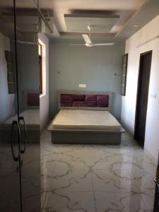 Gallery Cover Image of 250 Sq.ft 1 RK Independent Floor for buy in Sector 104 for 400000