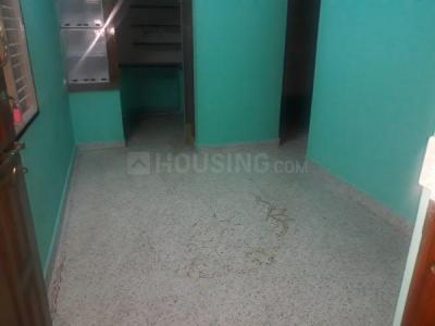 Gallery Cover Image of 650 Sq.ft 2 BHK Independent Floor for rent in Sadduguntepalya for 13000