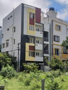Gallery Cover Image of 4500 Sq.ft 9 BHK Independent House for buy in Banashankari for 29000000