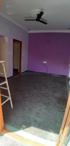 Gallery Cover Image of 600 Sq.ft 2 BHK Independent Floor for rent in Muneshwara Nagar for 14000