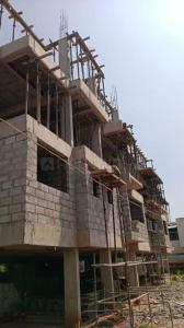 Gallery Cover Image of 1054 Sq.ft 2 BHK Apartment for buy in Foundations Dhiya, Mysuru for 4743000