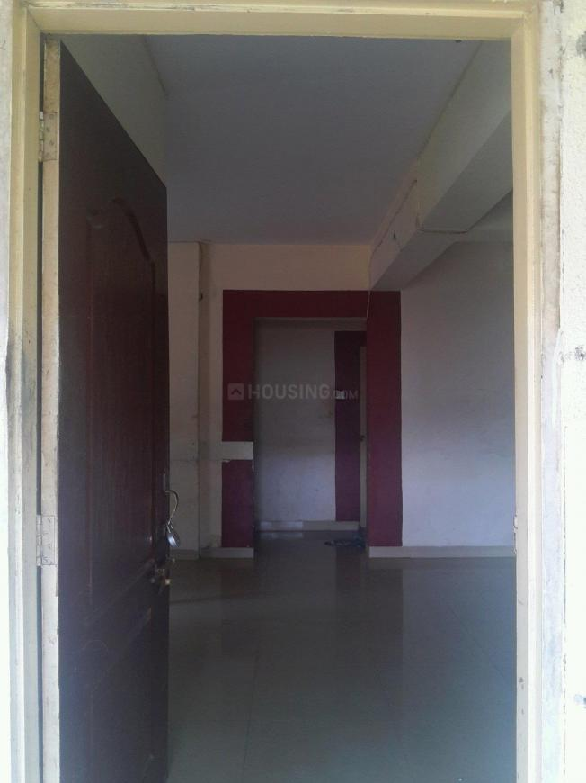 Main Entrance Image of 1980 Sq.ft 3 BHK Independent House for buy in Thane West for 75000000