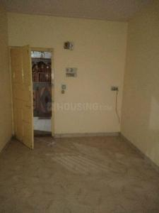 Gallery Cover Image of 500 Sq.ft 1 BHK Independent Floor for rent in Ambernath East for 5000