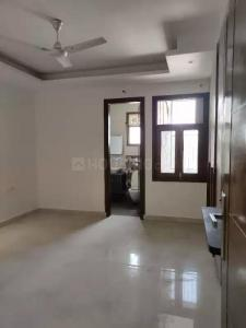 Gallery Cover Image of 1800 Sq.ft 3 BHK Independent House for buy in Paschim Vihar for 22500000