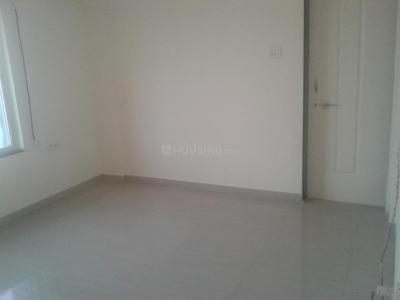 Gallery Cover Image of 1050 Sq.ft 2 BHK Apartment for rent in Rahatani for 18500