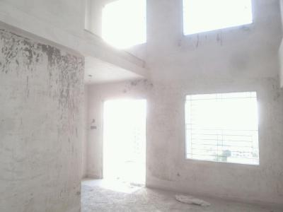Gallery Cover Image of 1800 Sq.ft 4 BHK Apartment for rent in Satyam Rajyog, Dhanori for 25000