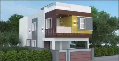 Gallery Cover Image of 2100 Sq.ft 3 BHK Independent House for buy in Iyyappanthangal for 12900000