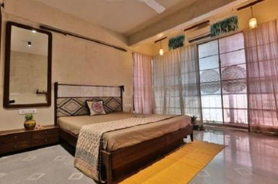 Gallery Cover Image of 1485 Sq.ft 3 BHK Apartment for buy in CRC Sublimis, Noida Extension for 5440000