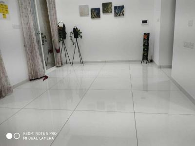 Gallery Cover Image of 981 Sq.ft 2 BHK Apartment for buy in Wakad for 6500000