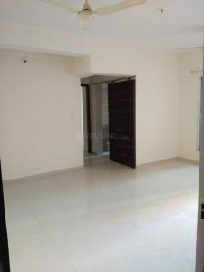 Gallery Cover Image of 751 Sq.ft 1 BHK Apartment for rent in Malad West for 26500