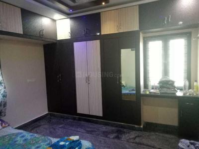 Gallery Cover Image of 1000 Sq.ft 2 BHK Apartment for buy in Moosapet for 15000000