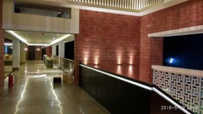 Gallery Cover Image of 1602 Sq.ft 2 BHK Villa for buy in Raheja Viva TH, Shivaji Nagar for 7500000