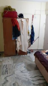 Gallery Cover Image of 600 Sq.ft 1 BHK Apartment for rent in Shere e Punjab, Andheri East for 21000