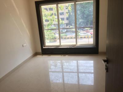Gallery Cover Image of 2725 Sq.ft 4 BHK Apartment for rent in Andheri East for 165000