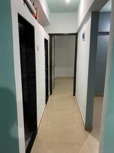 Gallery Cover Image of 690 Sq.ft 1 BHK Apartment for rent in Lake View Apartment, Nalasopara East for 8000