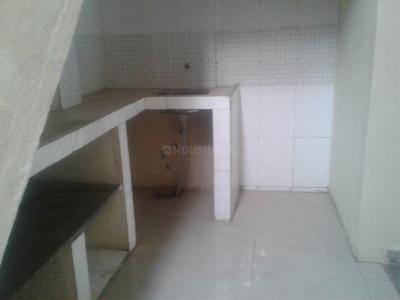 Gallery Cover Image of 1500 Sq.ft 2 BHK Independent House for buy in Mhow for 3000000