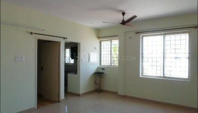 Gallery Cover Image of 1090 Sq.ft 2 BHK Apartment for buy in Sithalapakkam for 5800000