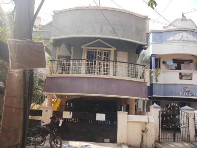Gallery Cover Image of 5000 Sq.ft 5 BHK Independent House for buy in Keelakattalai for 26000000