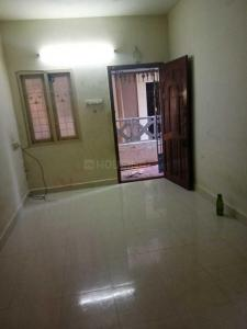 Gallery Cover Image of 700 Sq.ft 2 BHK Apartment for buy in Iyyappanthangal for 3300000