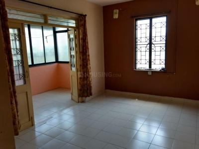 Gallery Cover Image of 850 Sq.ft 2 BHK Apartment for buy in Daund for 4000000